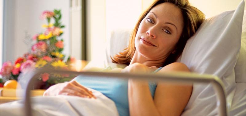 Ваш диагноз — сердечно-сосудистая дистония