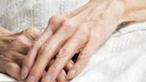 Ученые рассказали, как может быть излечен ревматоидный артрит