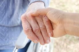 Ревматоидный артрит может быть излечен, доказали последние исследования