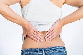 Как предотвратить боли в пояснице
