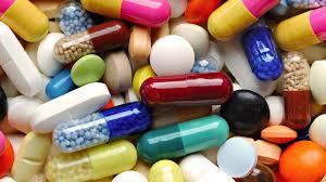 Счетная палата проверит региональную систему лекарственного обеспечения