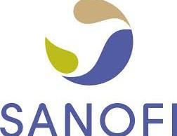 Sanofi при новом руководстве продолжит диверсифицировать продукцию