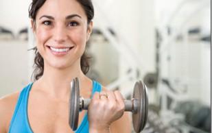 Положительное воздействие спорта на сердце