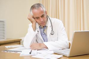 Остеохондроз: нешуточное заболевание позвоночника
