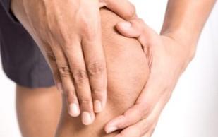 Эксперты подскажут, как не потерять эластичность суставов