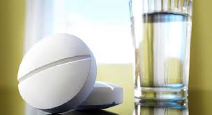 Прием НПВС может снизить риск развития плоскоклеточной карциномы
