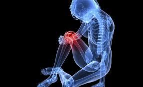 Фитнес может вызвать разрушение костей