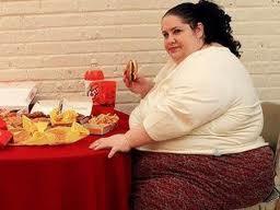 Суд ЕС: ожирение в некоторых случаях может быть приравнено к инвалидности