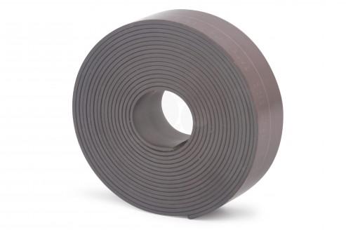 Использование магнитной ленты