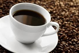 Кофе — напиток, дарящий энергию и бодрость