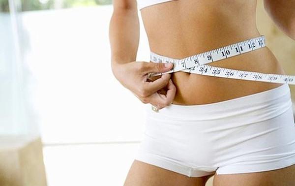 Современный подход к лечению ожирения