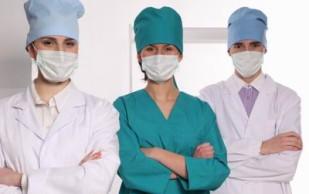 Оперативное иссечение анальной трещины