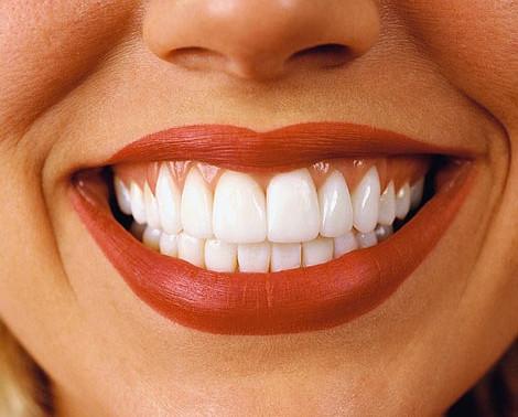 Потеря зубов и ее связь с мозгом
