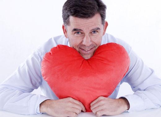 Укрепление сердца витаминами