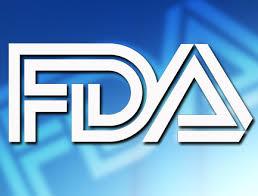 FDA зарегистрировала новый антикоагулянт