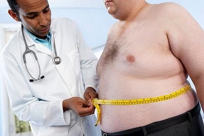Прибор для борьбы с ожирением будет обманывать мозг