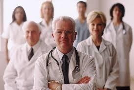Ревматизм — причины, симптомы, формы, лечение и профилактика