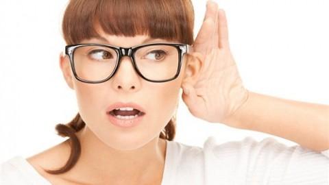Ведется разработка уникального прибора для глухих