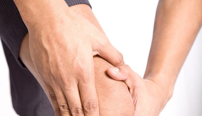 10 лучших народных рецептов от боли в суставах