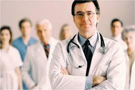 Остеопороз — причины, профилактика, симптомы, лечение