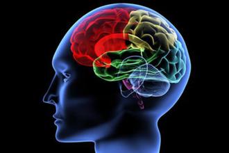 10 привычек, медленно убивающих мозг человека