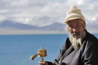 Ученые выделили 3 главных секрета долголетия