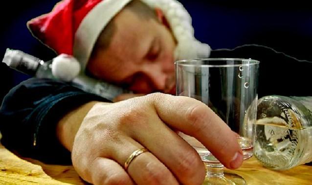 Как минимизировать пагубное влияние алкоголя?