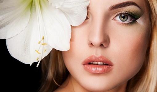 Эстетическая медицина: криолиполиз