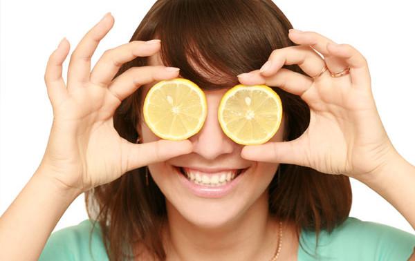 Какие витамины полезны для глаз?