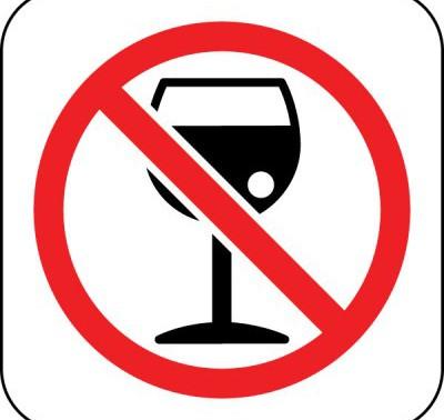 Подробнее о вреде алкоголя