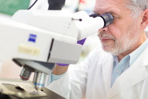 Ученые уверяют, что к 2050 году смертность от рака существенно уменьшится
