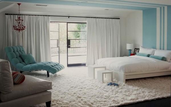 Выбор и приобретение ковровых изделий в Интернет-магазине