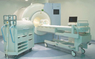 Сертификация медицинского оборудования в России