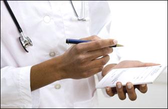 Плюсы и минусы обследования в платных клиниках