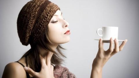 Назван продукт, который улучшает память у женщин