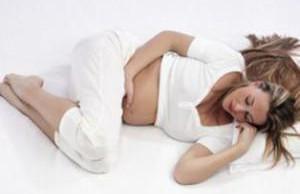Виды болей в пояснице при беременности и их симптомы