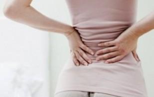 Ученые выяснили, что вызывает боль в пояснице