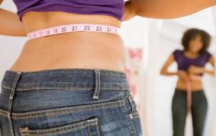 Стало известно, что играет существенную роль в развитии ожирения