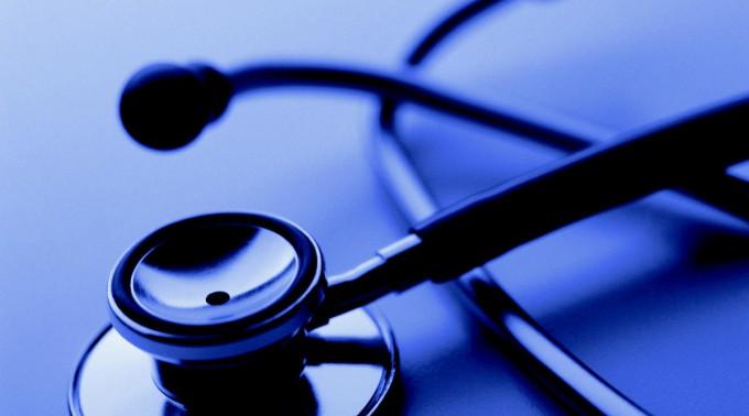 Герасименко предостерег от спешки в реформировании детского здравоохранения
