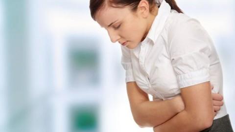 Что может привести к развитию депрессии