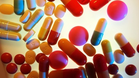 Специалисты рассказали о препаратах, которые помогут жить дольше
