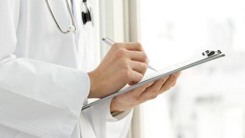 Разработана новая технология лечения пациентов, страдающих раком поджелудочной железы
