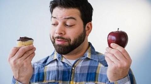 Ученые назвали неожиданную причину ожирения