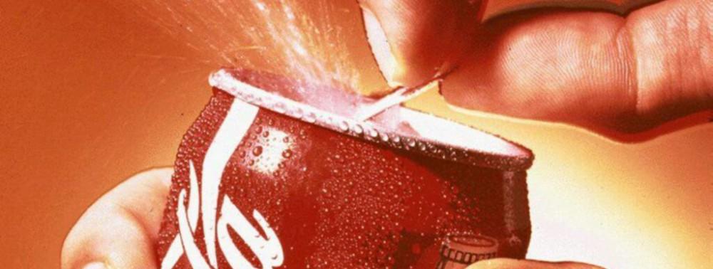 Кока-кола – вредно ли её пить