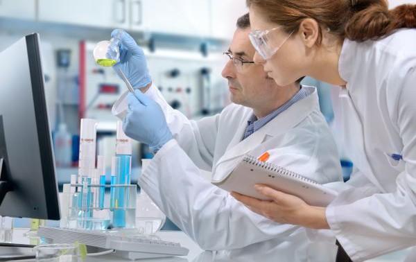 Новый ресурс позволит добровольцам получать свежую информацию о научных исследованиях