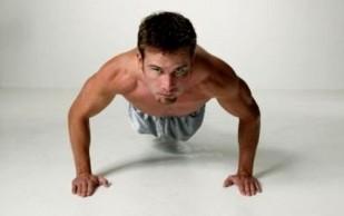 Умеренные занятия спортом намного полезнее, чем регулярные сильные физические нагрузки