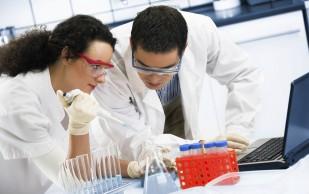 Желчегонные препараты и их место в клинической практике