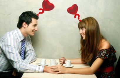 Как провести свидание с понравившейся девушкой?