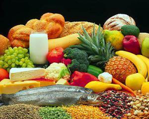 Изменения в пищевом рационе помогут облегчить боль в суставах