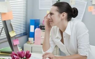 Как атмосферное давление влияет на самочувствие человека